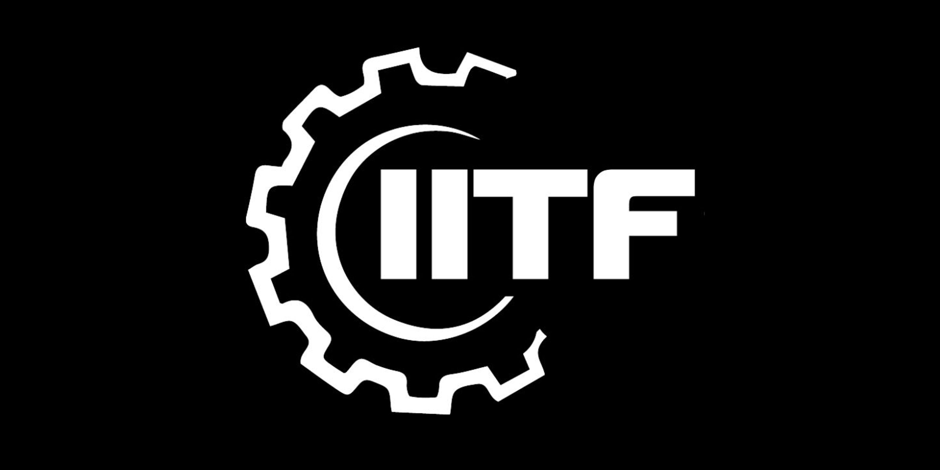 Image: ФОРУМ ПРОМЫШЛЕННОЙ АВТОМАТИЗАЦИИ  INDUSTRIAL IT FORUM